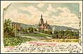 Erwin Spindler Ansichtskarte Radebeul.jpg