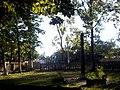 Erzsébet-kert - panoramio (1).jpg