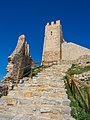 Escales castell de xivert.jpg