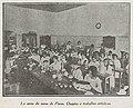 Escola Profissional Feminina - Curso de flores, chapéus e trabalhos artísticos.jpg