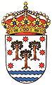 Escudo Cabanas.jpg