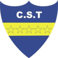 Escudo Club Sportivo Trinidense.png