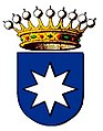 Escudo Condado de Torreflorida.jpg