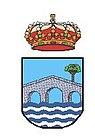 Escudo Pontedeva.jpg