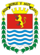 Escudo barinas city.png