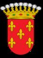Escudo condado bureta.png