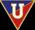Escudo de LDU sin estrellas.png