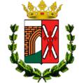 Escudo de Miguel Esteban.png