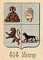 Escudo de Monroy (Piferrer, 1860).jpg