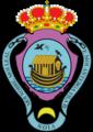 Escudo de Noia, España.png