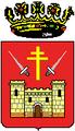 Escudo de Torres - Jaén.png