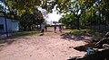 Escuela patio juego infancia.jpg