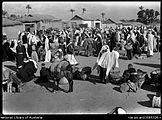 Esdud Fair (04) 1939 stacked baskets.jpg