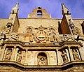 Església de Santa Maria la Major (Montblanc) - 13.jpg