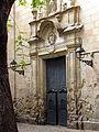 Església i Convent de Sant Felip Neri (Barcelona) - 2.jpg