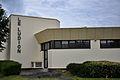 Espace culturel Le Ludion à Villemoisson-sur-Orge.jpg