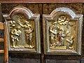 Espalion chapelle Pénitents retable Assomption XVIIe (4).jpg
