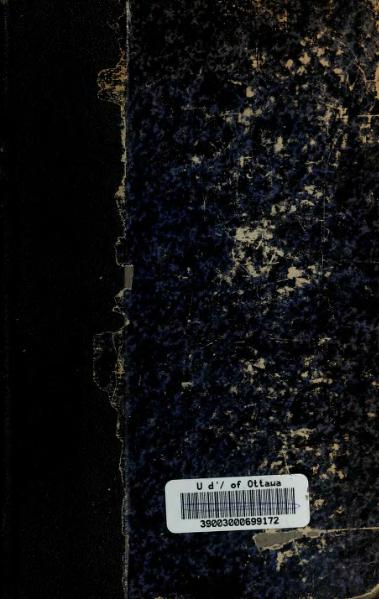 File:Espinas - La Philosophie sociale du XVIIIe siècle et la Révolution.djvu