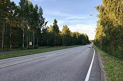 Posti Lippajärvi