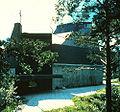 Espoonlahden kirkko.jpg