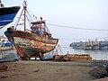 Essaouira harbour docks.jpg