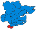 EssexParliamentaryConstituency1992Results.png
