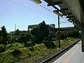 Estação Vila Lobos - Jaguaré da CPTM (1) - panoramio.jpg