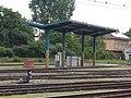Estação ferroviária, 2019 Kiskunhalas.jpg