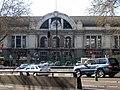 Estación del Norte - Estación de Príncipe Pío (4512616384).jpg