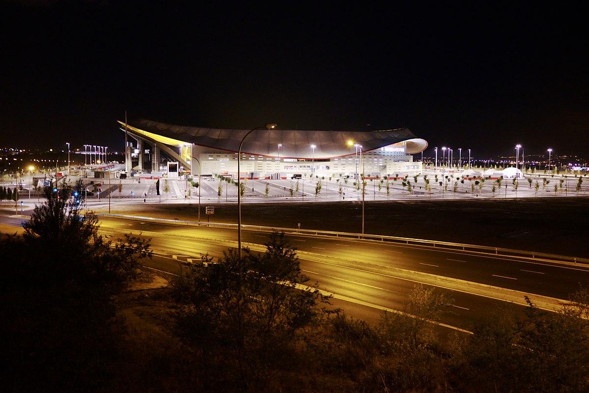 Estadio Metropolitano (Madrid) (32023160248).jpg