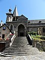 Estaing église (3).jpg