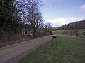 Estate Road, Wormsley Estate - geograph.org.uk - 110139.jpg