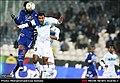 Esteghlal FC vs Paykan FC, 22 November 2012 - 12.jpg