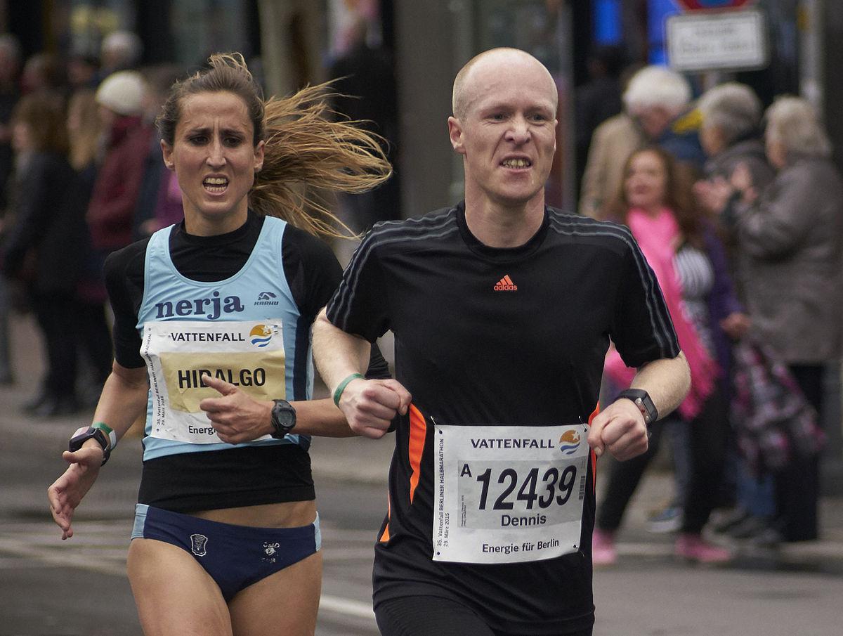 Berlin Half Marathon - Wikipedia 2cb4d61f74b6