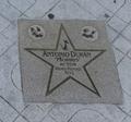 """Estrela Cans. Antonio Durán """"Morris"""", actor. Premio pedigree 2012 01.png"""