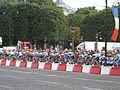 Etape 21 du Tour de France 2009 (5).jpg
