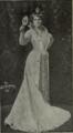 Eugenia Bronskaja.png