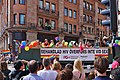 EuroPride 2018 Stockholm 33.jpg
