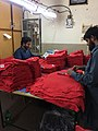 Euro Fit Clothing Factory.jpg