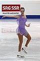 European 2011 Katherine HADFORD.jpg
