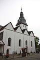 Ev Kirche Numbrecht.JPG