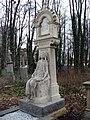 Evangelický hřbitov ve Strašnicích 107.jpg