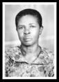 Evangeline Olukhanya Khamati Ohana-Oriedo circa 1960s in Kenya Esau Khamati Oriedo.png