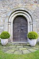 Evangelische Kirche Recke 15.jpg