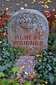 Evangelischer Friedhof Friedrichshagen 160.JPG