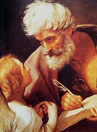 Evangelist-St.-Matthew-And-The-Angel.jpg