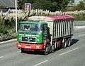 Evans Transport S142NOD.jpg