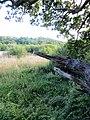 Evening at Slapton - May 2015 - panoramio.jpg