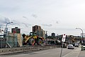 Evergreen Line Construction (13077270684).jpg