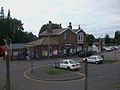 Ewell West stn building overview.JPG